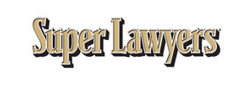 img_superlawyers