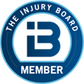 injuryboard_badge