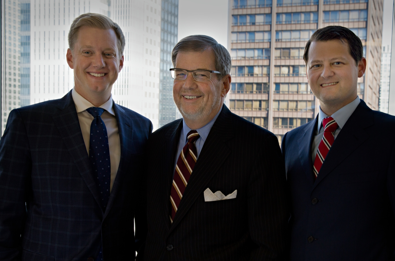 McCallister Law Group provides Hernia Mesh representation in