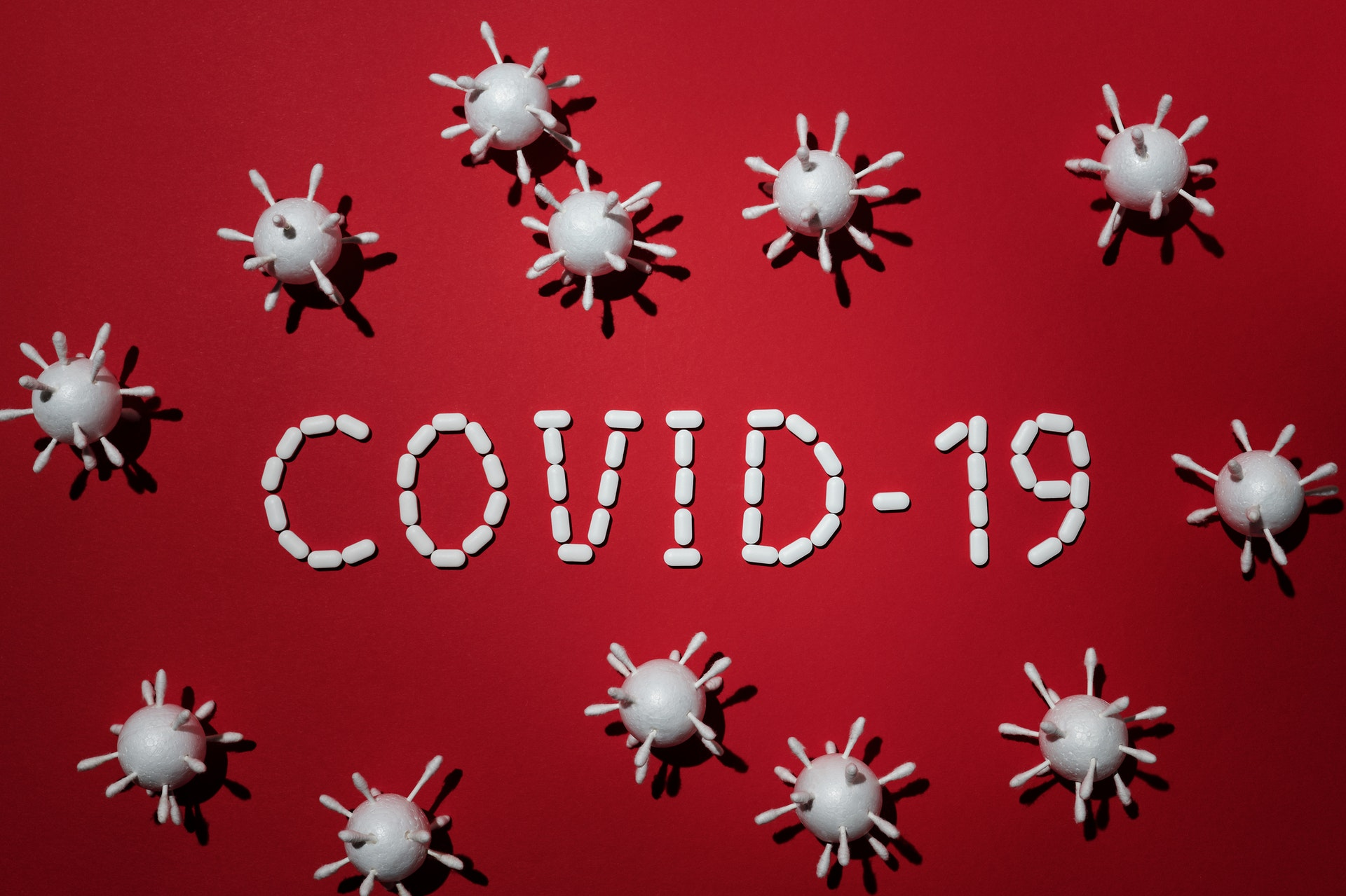 Coronavirus related Illinois Workers Compensation Claims