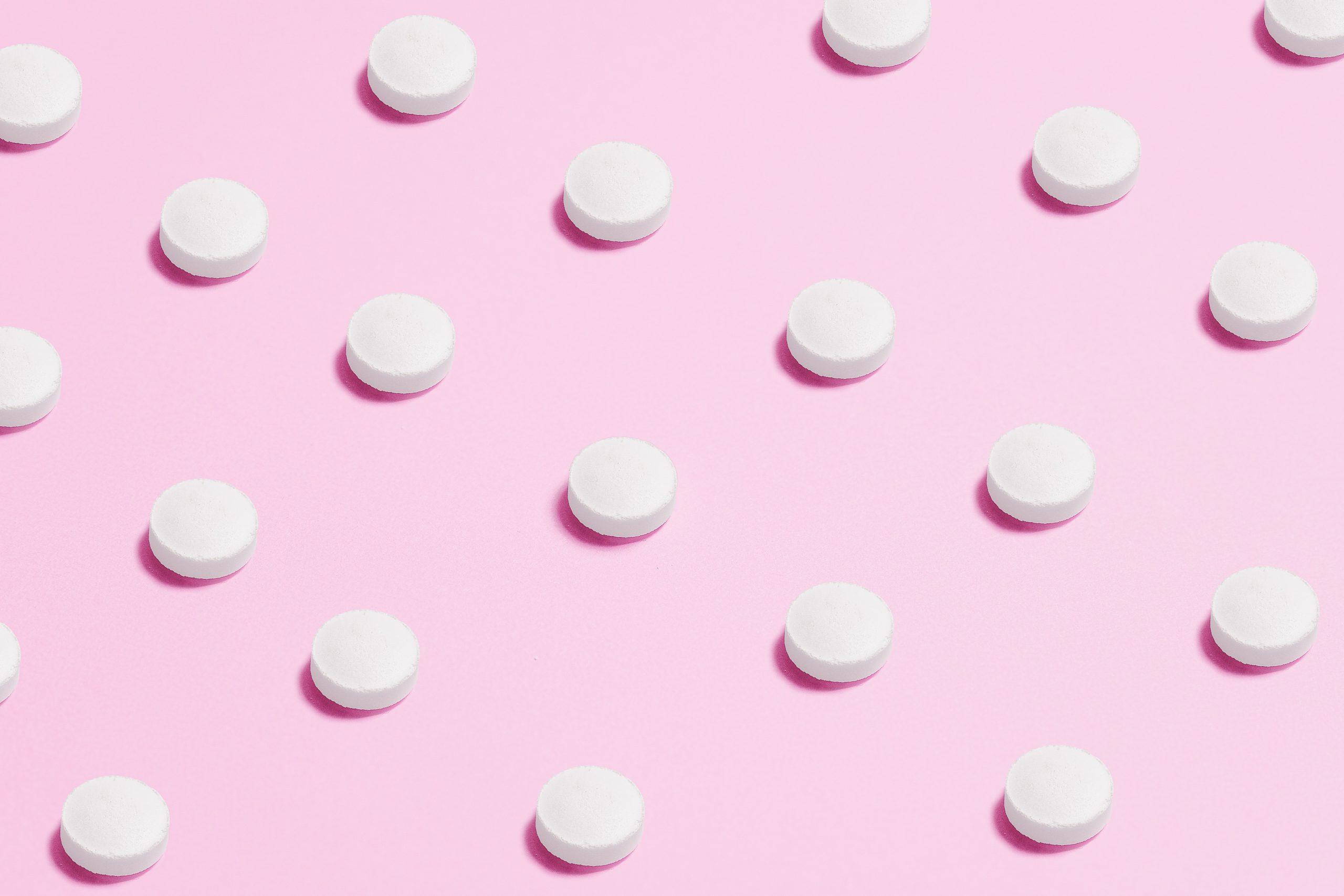 Common Antidepressant Clomipramine Hydrochloride Recall